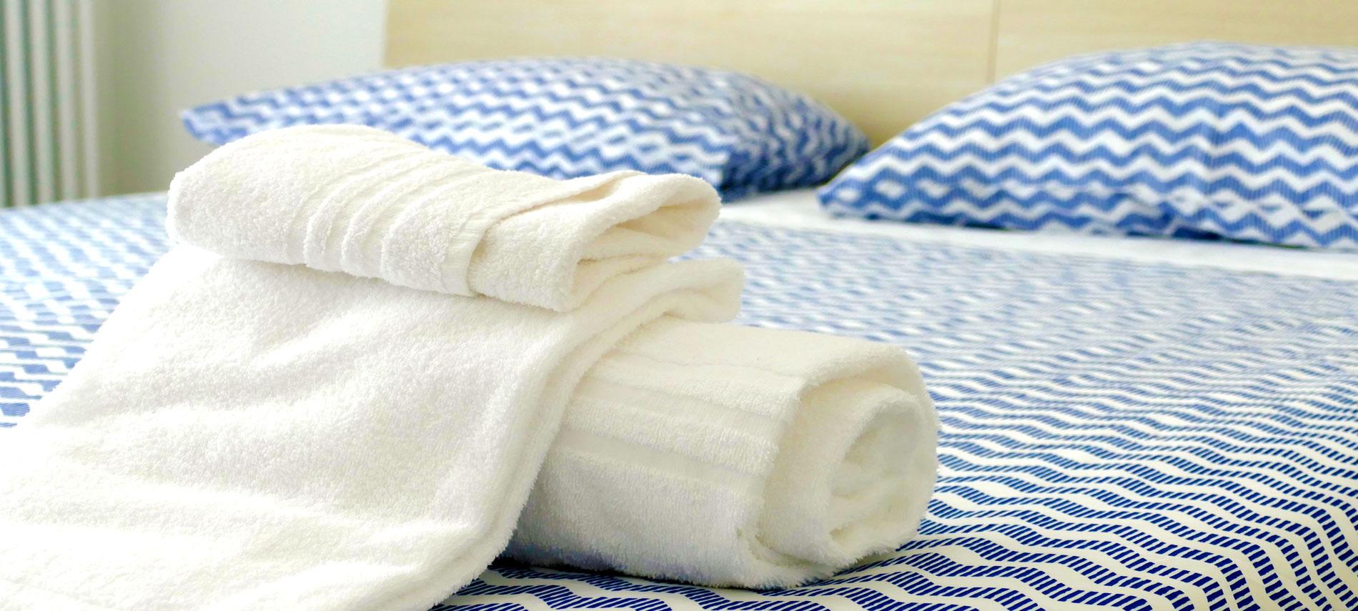 slide-2-bonelli-residence-appartamenti-case-in-affitto-vacanze-grassano-matera-basilicata-2